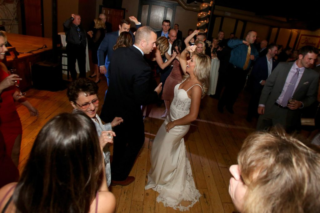 first_dance_browns_brewing