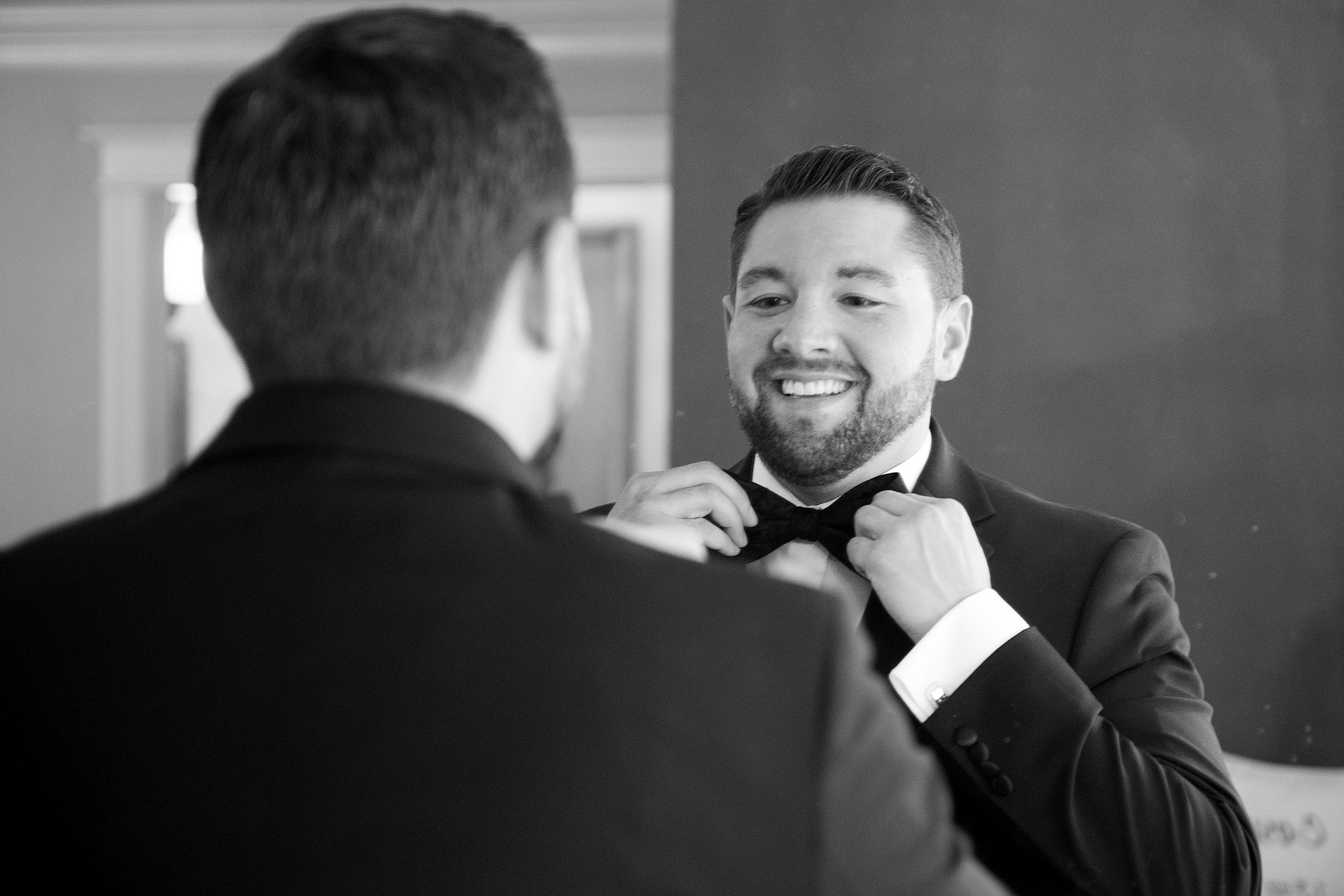 christina_primero_photography_groom