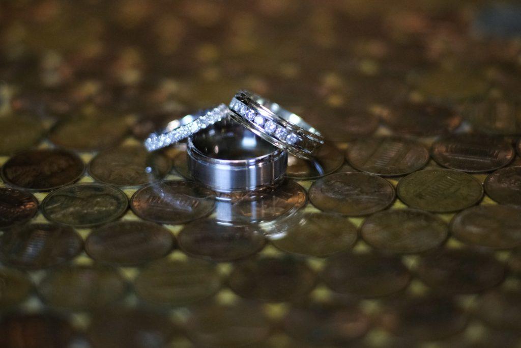 wedding_rings_pennies