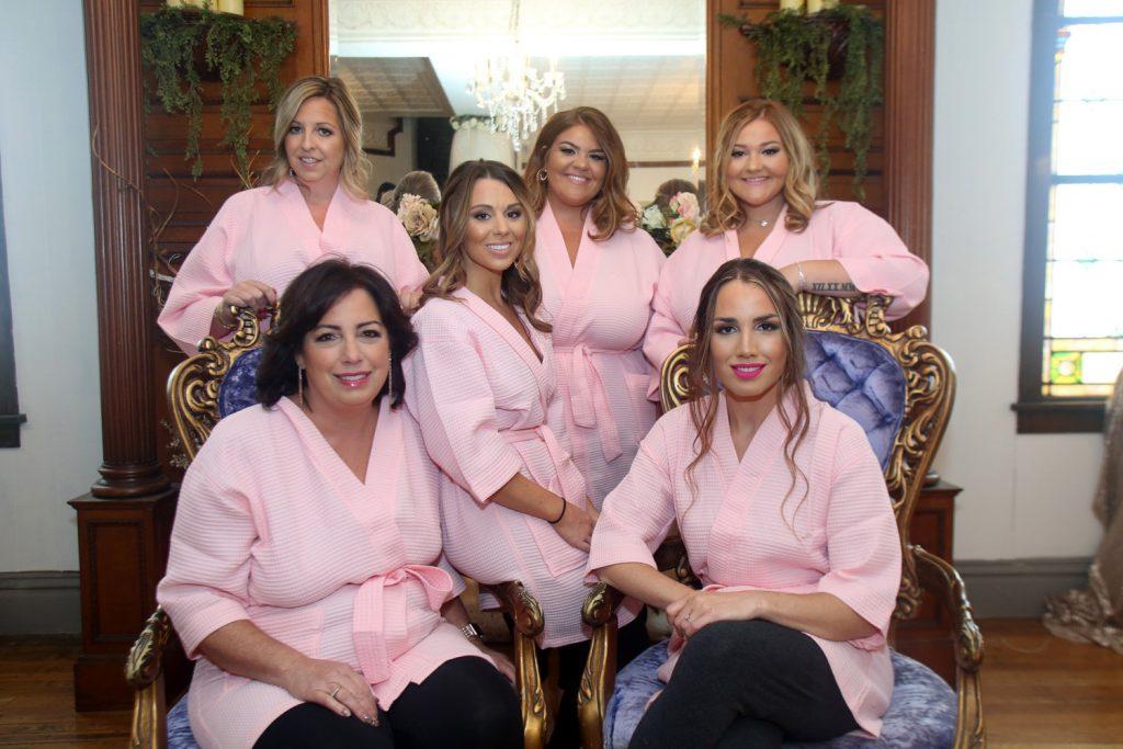 bridemaids_robe
