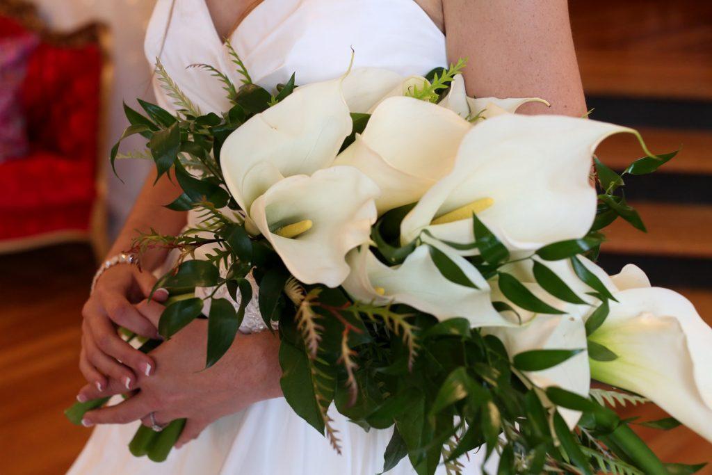 bride_bouquet