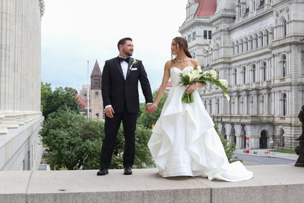 bride_and_groom_albany_newyork