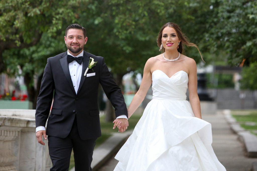 bride_and_groom_walking