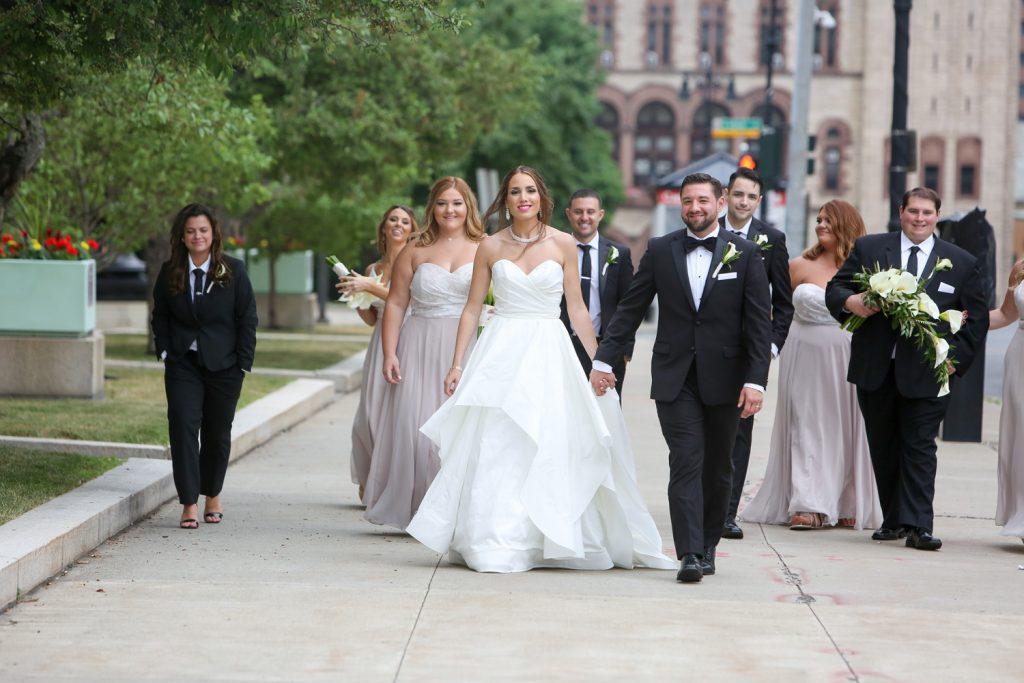 wedding_party_albany_new_york