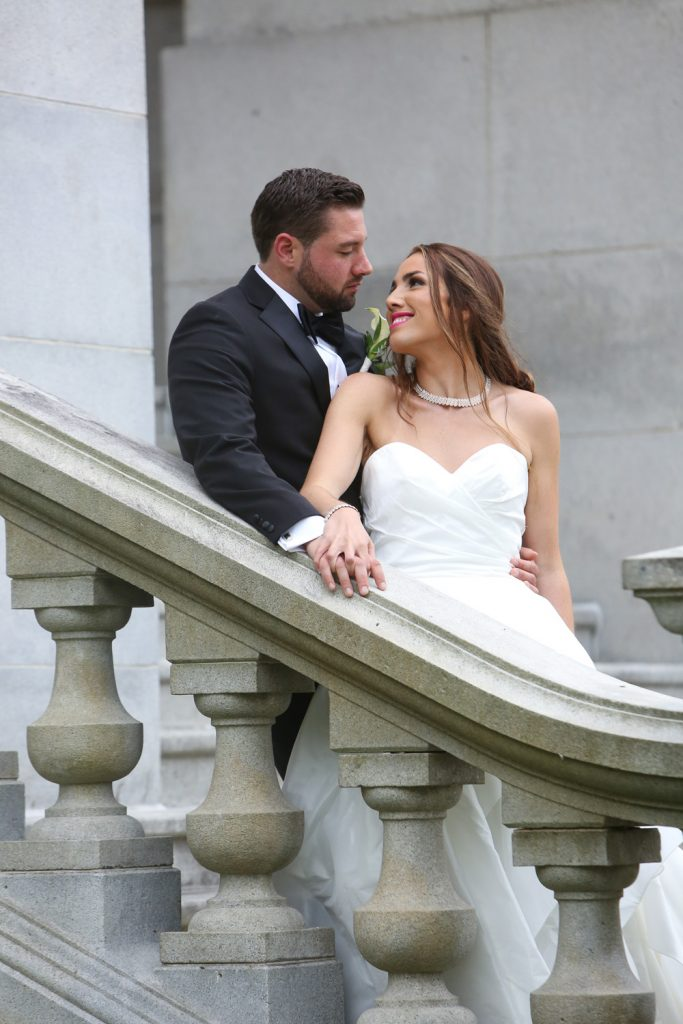 bride_and_groom_capitol_steps