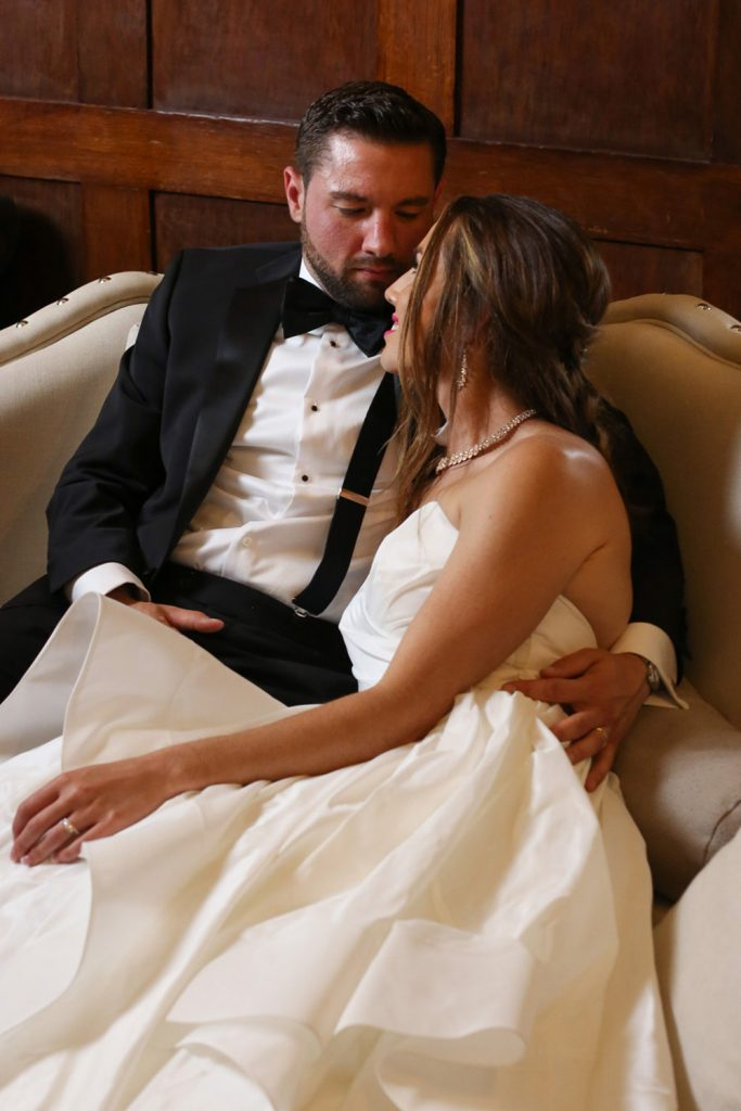 bride_and_groom_60_state_place