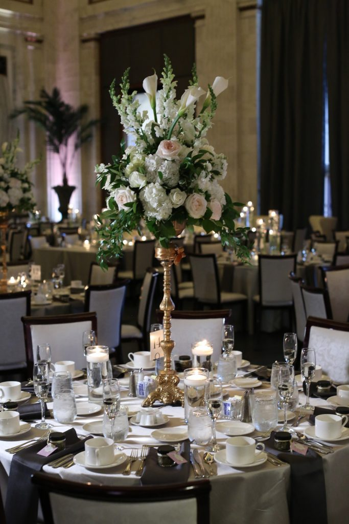 table_setting_centerpiece