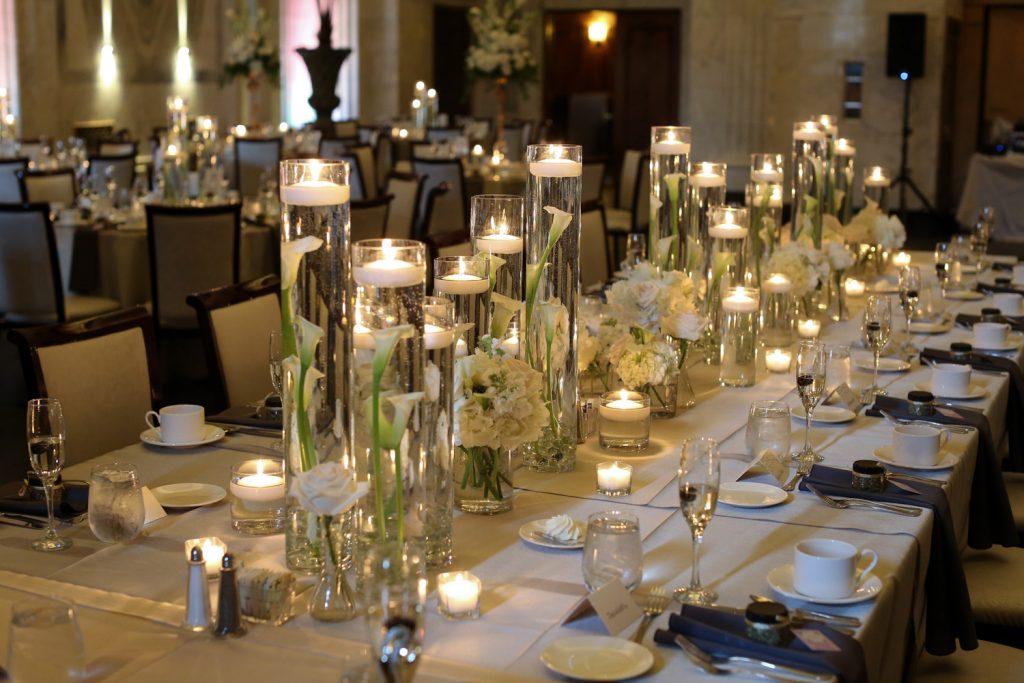 head_table_wedding_reception