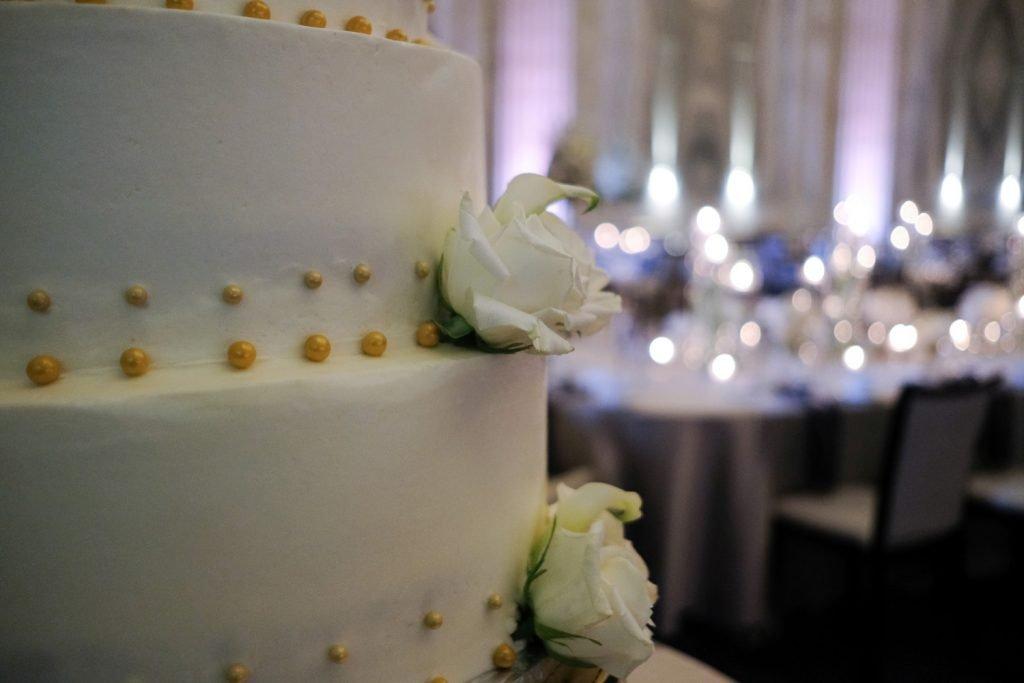 wedding_cake_details