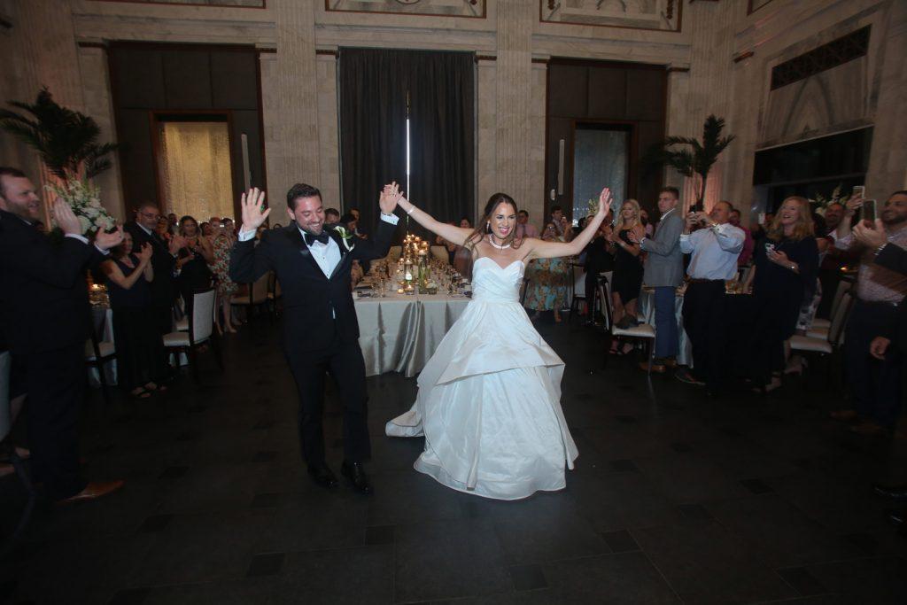wedding_introduction