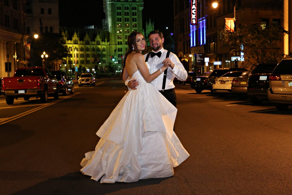 bride_and_groom_downtown_albany