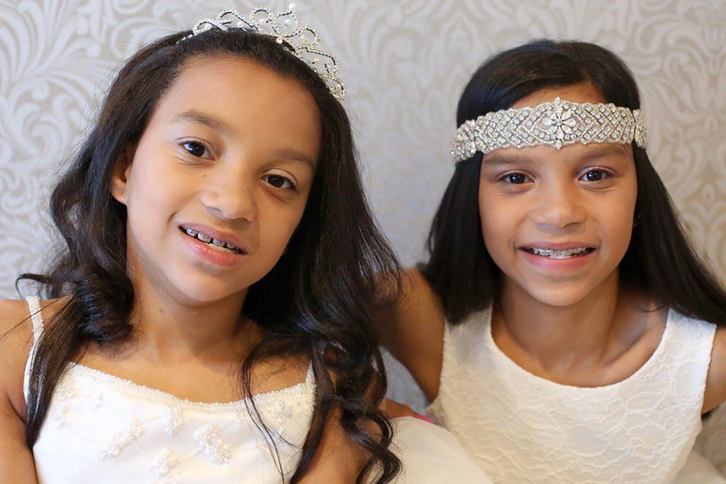 twins_primerophoto