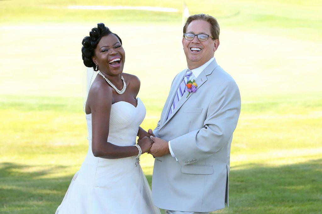 bride_and_groom_primerophoto