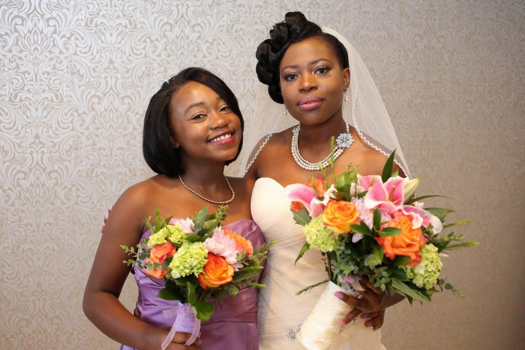 bride_and_daughter_primerophoto