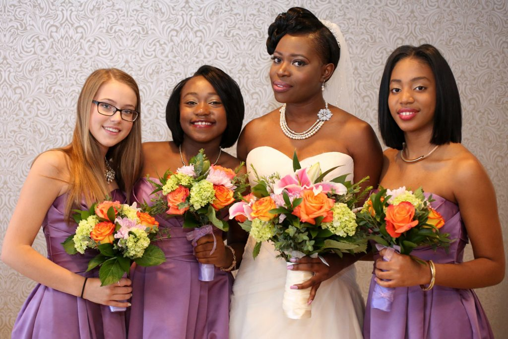 bridesmaids_primerophoto
