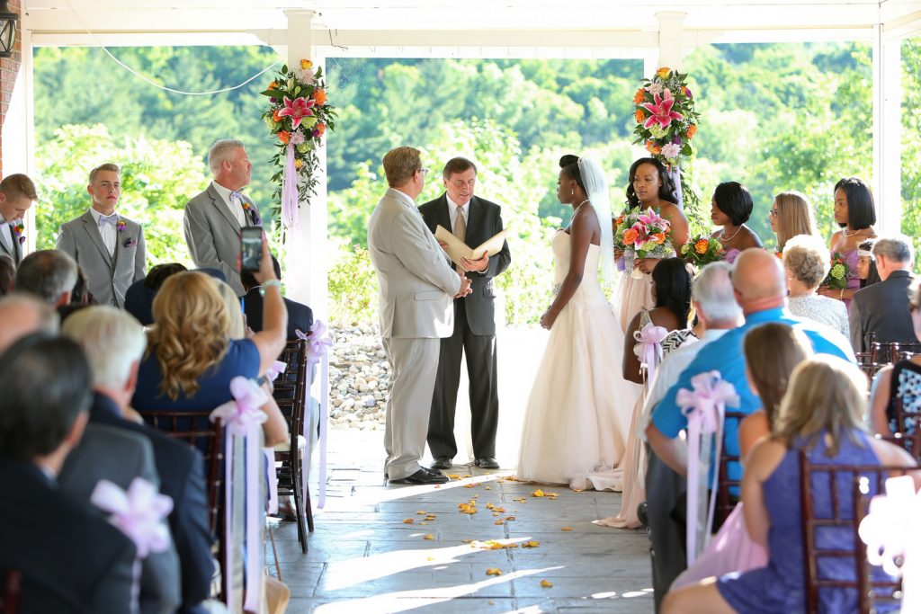wedding_primerophoto