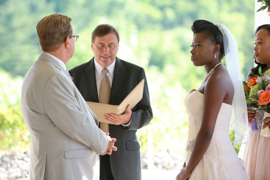 wedding_vows_primerophoto