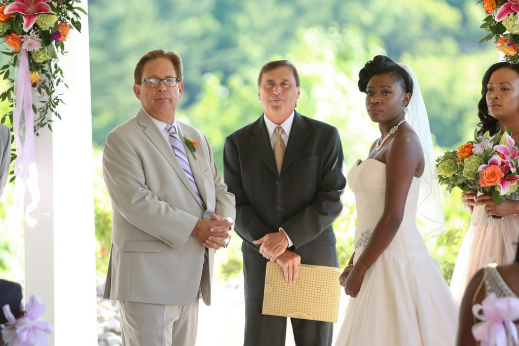 wedding_ceremony_primerophoto