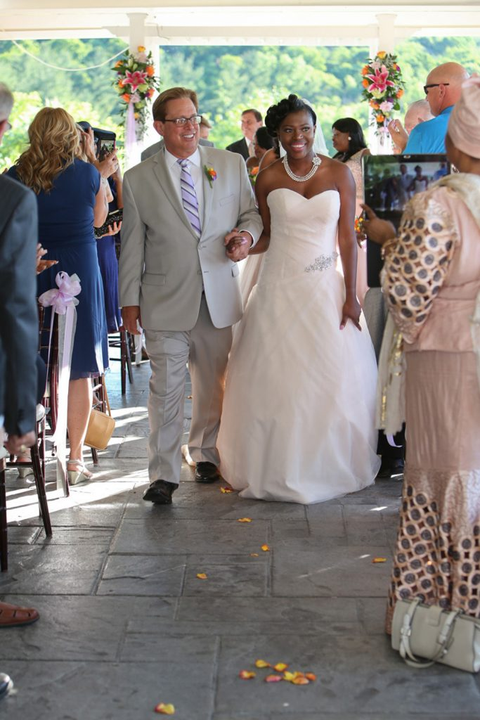 just_married_primero_photo