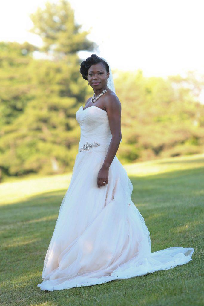 bride_primero_photo
