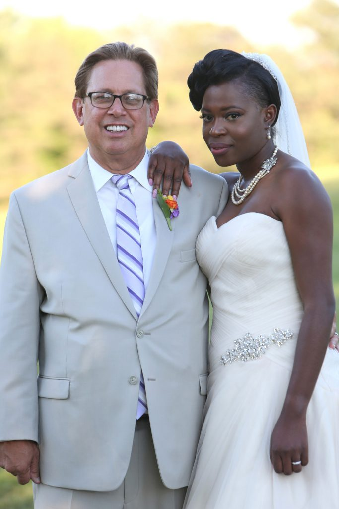 bride_and_groom_primero_photo