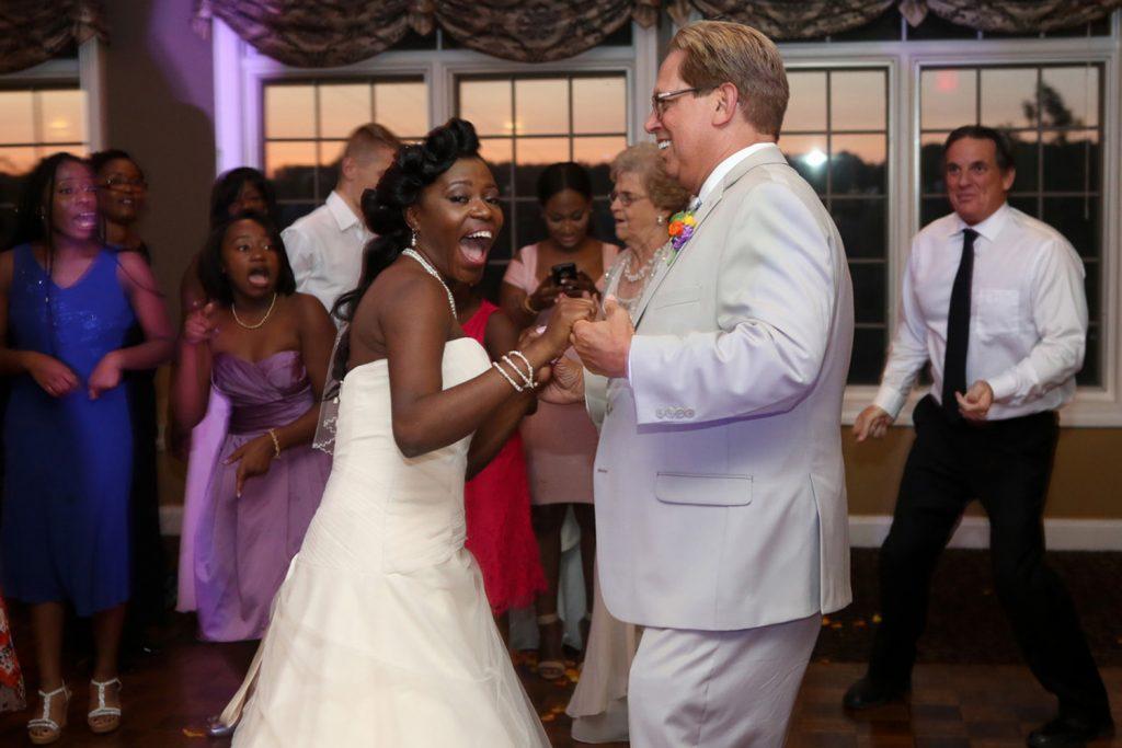 wedding_dancing_primero_photo