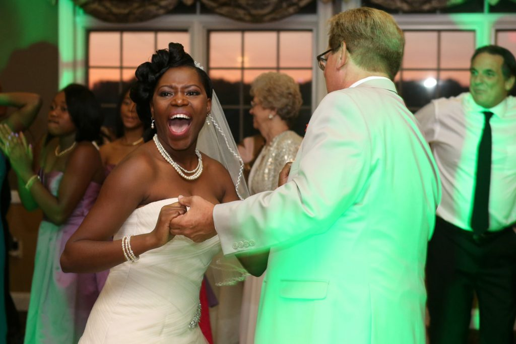 wedding_reception_primero_photo