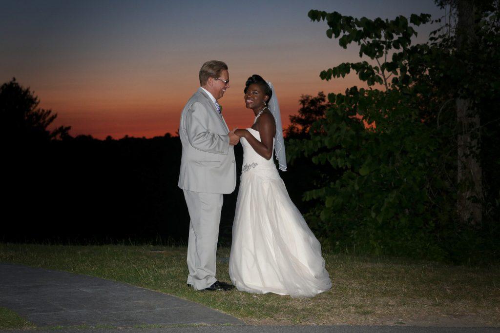 sunset_wedding_primero_photo
