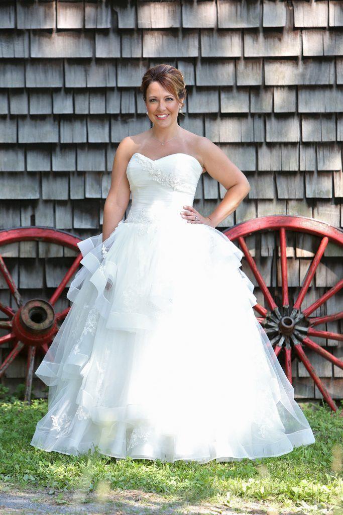 bride_indian_ladder_farm