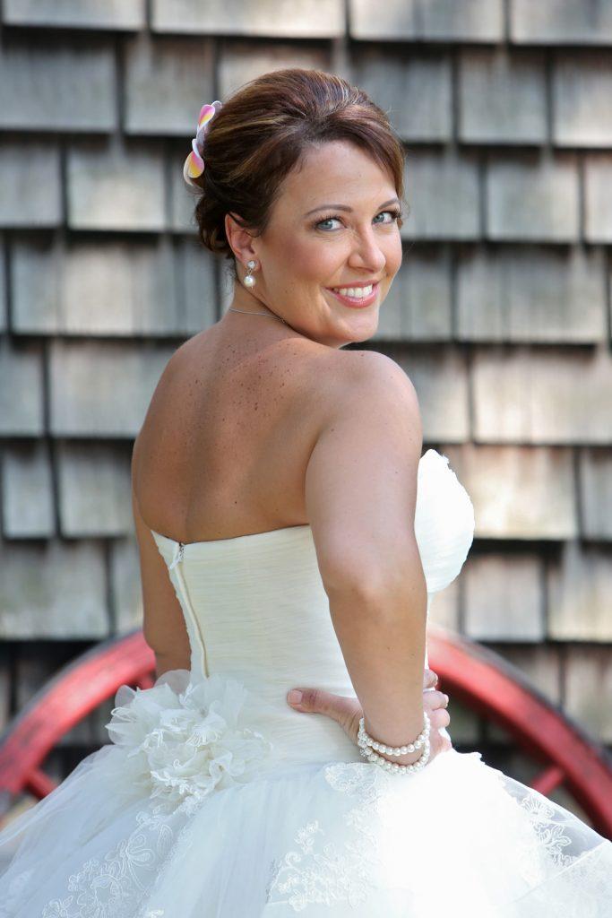 bride_barn_wedding