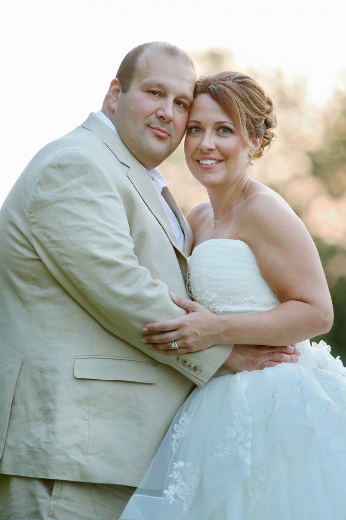 wedding_couple_primerophoto