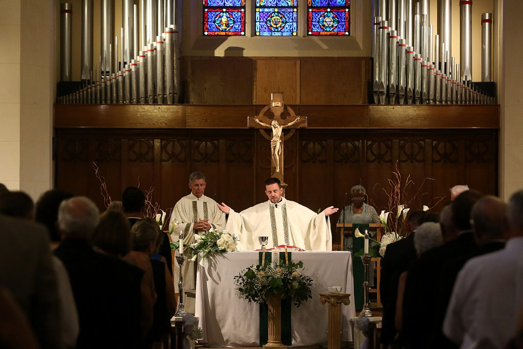 catholic_ceremony