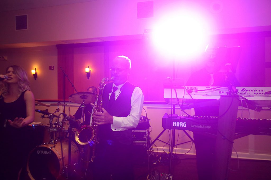 wedding_band