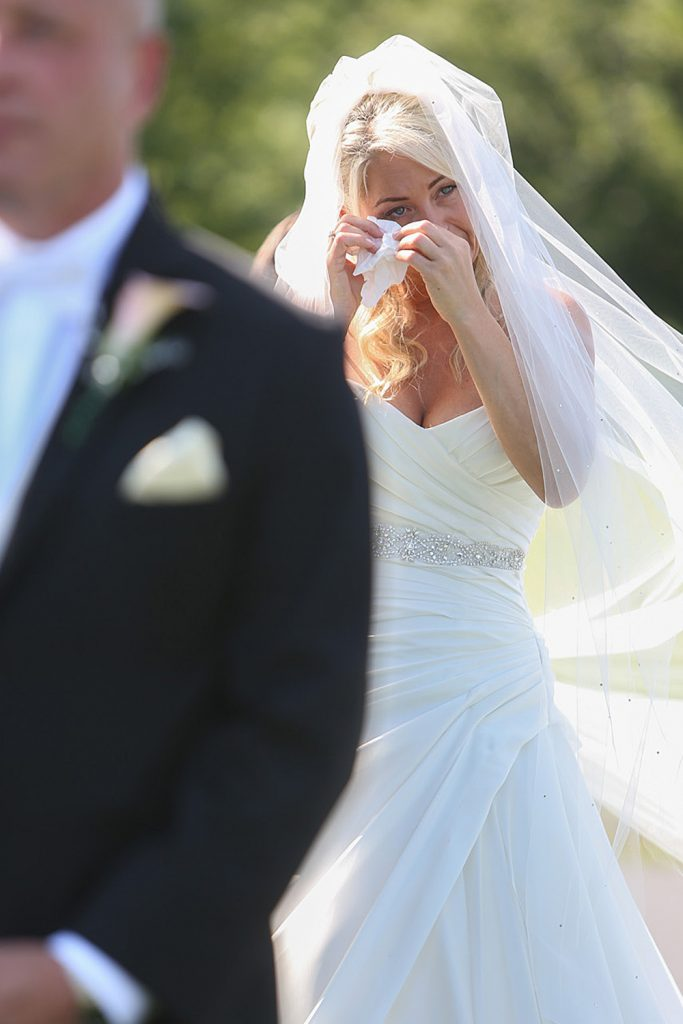 bride_crying