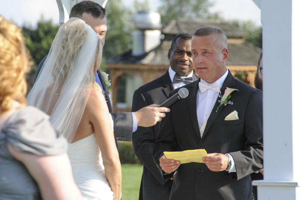 groom_vows