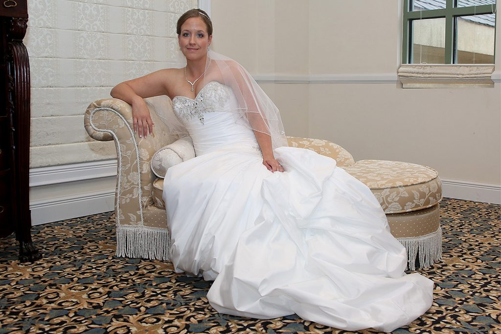bride_sitting_down