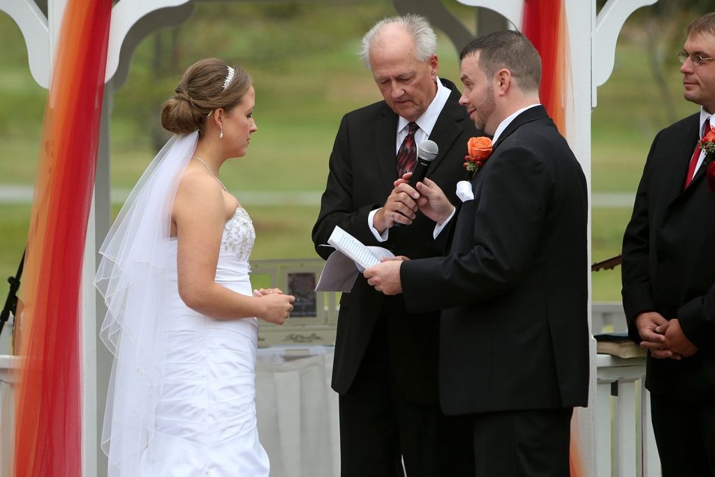 ceremony_vows