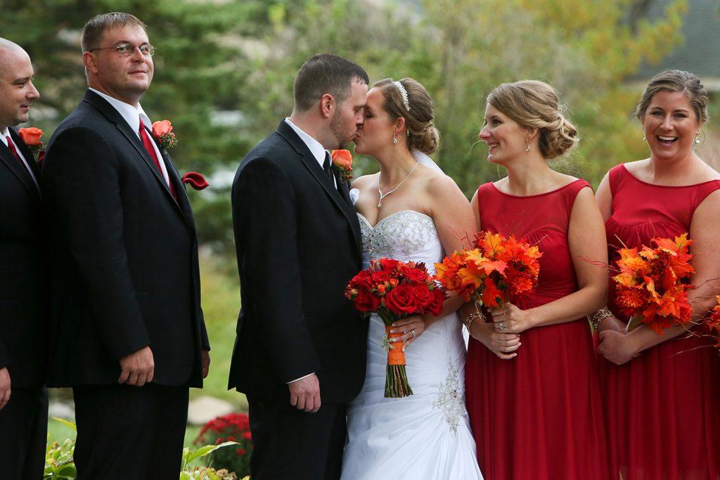 bridal_party
